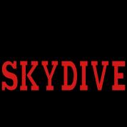 Eat Sleep Play Skydive