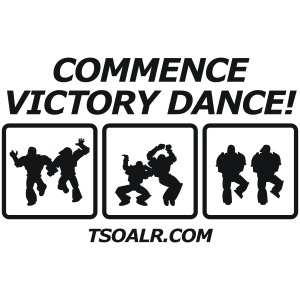 vicdance2ol