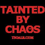 taintedol