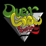 OGs Logo v1.png