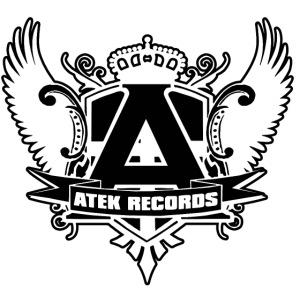 atek logo vent 2.png