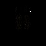 noshemberinas-hot-black.png