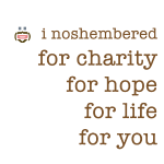 noshember-for-charity.png