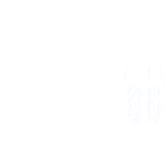 noshember-girls-love-white.png
