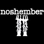 noshember-girls.png