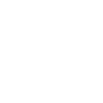 I Vote For Bourbon