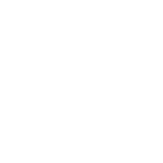 Bourbon Drinking Team