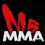 MB-LOGO cropped (2).jpg