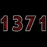 1371 CLOUD.png