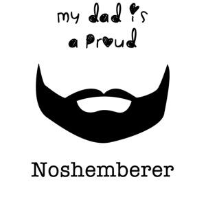 noshemberer dad png
