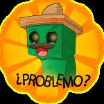 MCfi_problemo.png