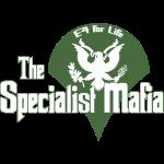 e4 mafia.png