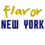 flavor new york.png