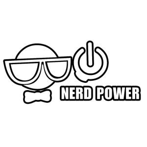 Nerd-Power-1.png