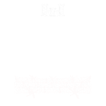 BREACH design 2.png