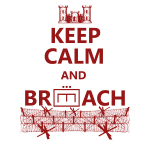 BREACH design 2 RED.png