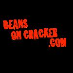 Team Beans