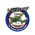 Victory Lager dark.png