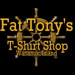 Fat Tony's4.png