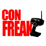 Control Freak shirt.png