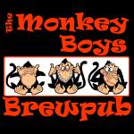 MonkeyBoys.png