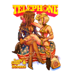 telephone_shirt_transparent3