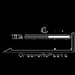 Sanity logo.png