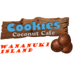 Cookies t-shirt.png