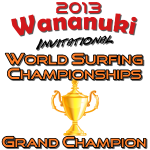 Surfing Champion 2013.png