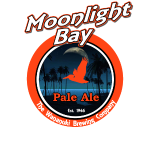 Moonlight Bay pale ale3.png