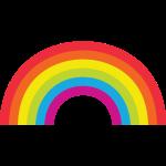 Basic Rainbow