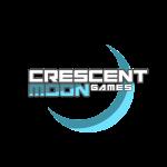 cm-logo-anim2.png