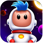 spacechicks-icon.png