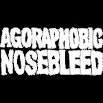 agoraphobic-nosebleed.png
