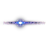 Neon_Shadow_Logo_04.png