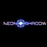 Neon_Shadow_Logo_04.png