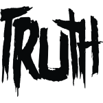 TruthLogo01-Black.png