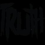 TruthLogo01-Black.png