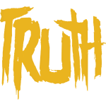 TruthLogo01-Yellow.png