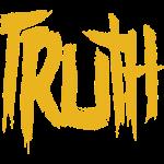 TruthLogo01-Yellow.png