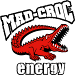 10_MC_Logo_13-5°_Energy_Gray.png