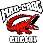 10_MC_Logo_13-5°_Energy_Gray 2.png