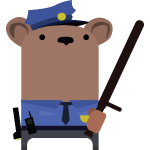 Mr Security Bear.png