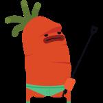 Kinky Carrot.png