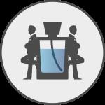 Logo_large_03_Icon_1698x1695.png