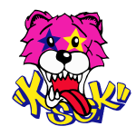 KSGK_4000x4000_v2_FINAL.png