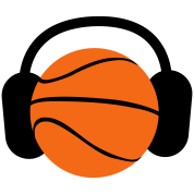 DJ Basketball head ! ipod sports !