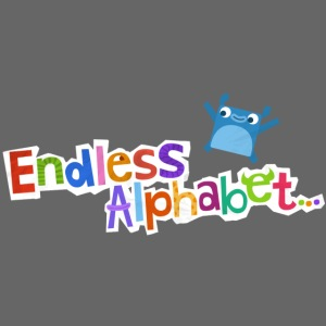 Endless Alphabet Gear