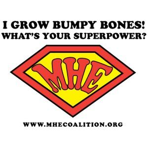 Superhero MHE 1 png