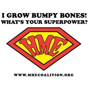 Superhero HME 1 png